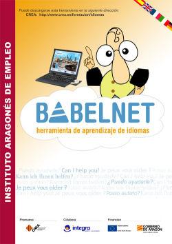 Cartel de Babelnet