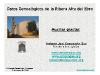 Genealogia_Ribera_Alta_Ebro_12.jpg